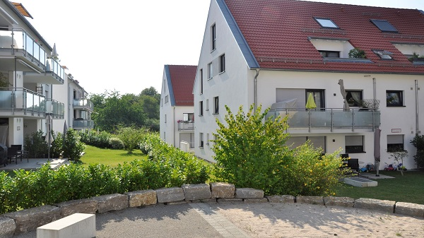 stammheim-mfh-2