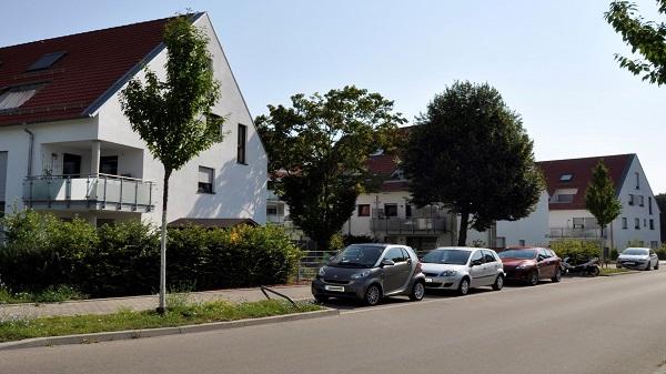 stammheim-mfh-3